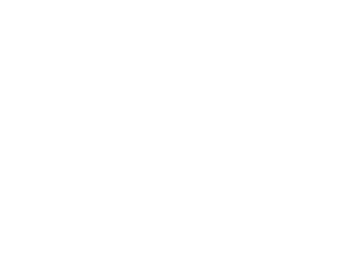 Big Maths Logo